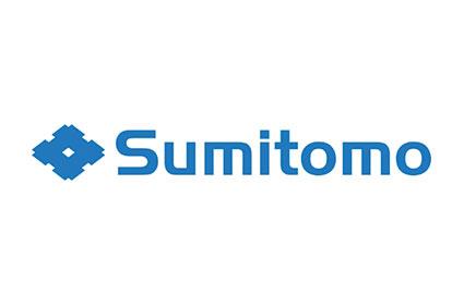 Logo Sumitom