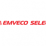 Logo Dealer Emveco select