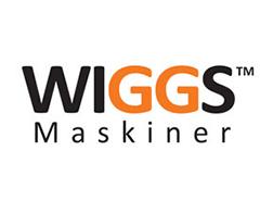 Logo Dealer Wiggs