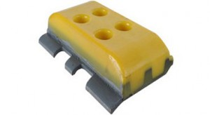 rubberpad-pu
