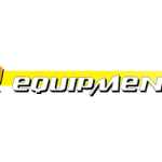 Logo VIR equipment
