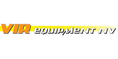 Logo VIR equipment